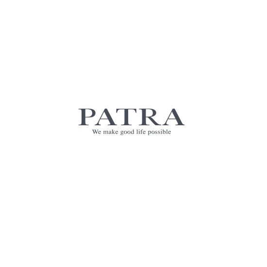 HOME - Patra Porcelain Company Limited